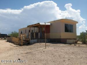 11402 S Cherokee Lane, Tucson, AZ 85736