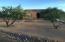 18218 S Wheatland Way, Sahuarita, AZ 85629