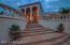 8105 N Fairway View Drive, Tucson, AZ 85742