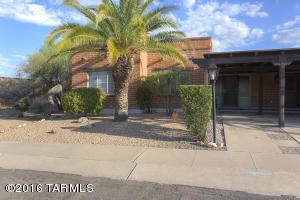 473 W Paseo Solana, Green Valley, AZ 85614