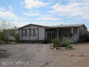 4225 S Donald Avenue, Tucson, AZ 85735