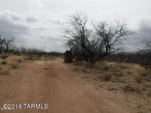 7281 W Bucking Horse Road W, 0, Sahuarita, AZ 85629