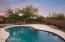 7903 N Sombrero Peak Drive, Tucson, AZ 85743