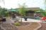 3313 W Corte Albor, Tucson, AZ 85745