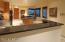 14189 N Gallery Place, Marana, AZ 85658