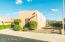 3965 S Camino Del Golfista, Green Valley, AZ 85614