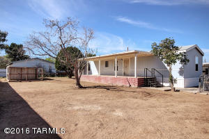2825 W Sahara Street, Tucson, AZ 85705