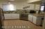 5751 N Kolb Road, 8101, Tucson, AZ 85750