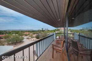 7924 N Porto Fino Circle, Tucson, AZ 85742