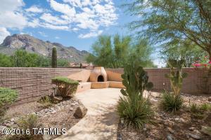 180 E Spring Sky Street, Oro Valley, AZ 85737