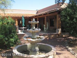 34310 E Grand Valley Drive, Marana, AZ 85658