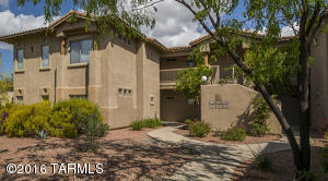 655 W Vistoso Highlands Drive, 203, Oro Valley, AZ 85755