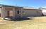15735 S Via Ejote, Sahuarita, AZ 85629