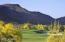 6385 W Sunlit Bridge Place, Marana, AZ 85658