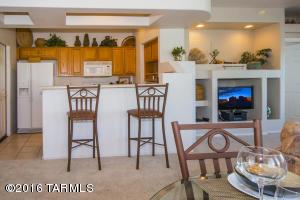 755 W Vistoso Highlands Drive, 224, Oro Valley, AZ 85755