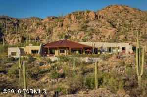 3890 N Camino Ojo De Agua, Tucson, AZ 85749