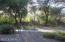 5855 N Kolb Road, 6104, Tucson, AZ 85750