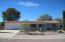 1422 S San Carla, Green Valley, AZ 85614