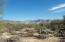 Tangerine & La Cholla Land, Oro Valley, AZ 85755
