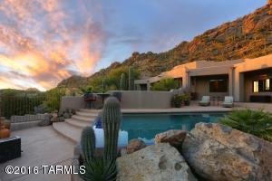3520 W Placita De La Tierra, Tucson, AZ 85746
