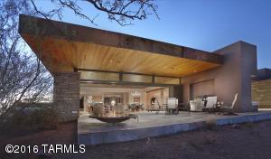 5000 E Via Estancia Miraval, 8, Tucson, AZ 85739