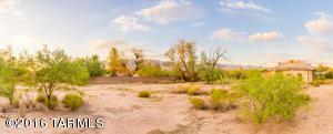 5301 E Ft. Lowell Road, Tucson, AZ 85712