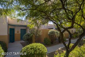 3709 W Placita Del Correcaminos, Tucson, AZ 85745