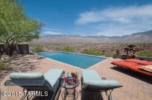 6985 S X9 Ranch Road, Vail, AZ 85641