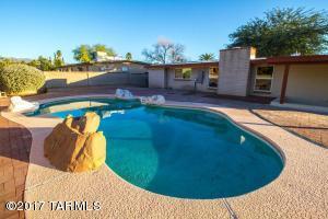 9131 E 38Th Street, Tucson, AZ 85730