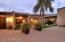 5000 E Oakmont Drive, Tucson, AZ 85718