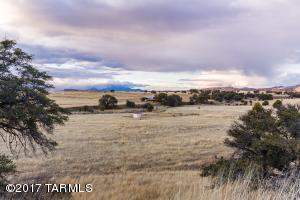 1336 S San Rafael Valley Road, Patagonia, AZ 85624