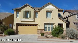 10995 E Pima Creek Drive, Vail, AZ 85641
