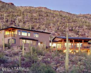 11960 E Ponce De Leon, Tucson, AZ 85749