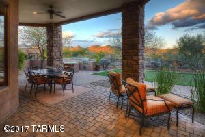 1102 W Vistoso Highlands Drive, Oro Valley, AZ 85755
