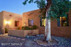 11850 E Golf Links Road, Tucson, AZ 85730