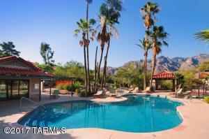 6460 N Tierra de las Catalinas, 117, Tucson, AZ 85718