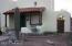 335 N Park Avenue, Tucson, AZ 85719