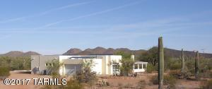 20770 W Silverbell Road, Marana, AZ 85653