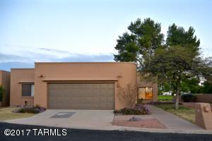 1496 N Estate Drive, Tucson, AZ 85715