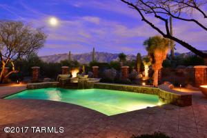 462 W Tortolita Mountain Circle, Oro Valley, AZ 85755