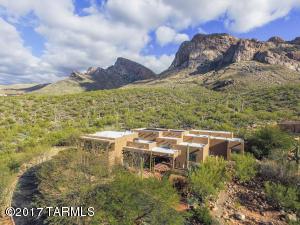 1231 E Canada Vista Place, Oro Valley, AZ 85704