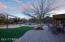 8638 N Ironwood Reserve Way, Tucson, AZ 85743