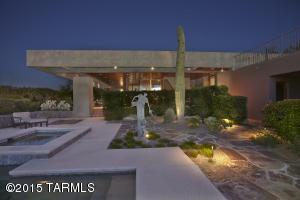 5291 N Camino Sumo, Tucson, AZ 85718