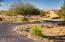 14190 N Compass Rose Way N, Marana, AZ 85658