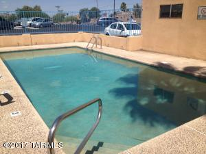 3800 E 2ND Street, 110, Tucson, AZ 85716