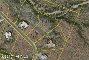 744 E Canyon Rock Road, 66, Green Valley, AZ 85614