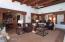 Livingroom/greatroom/kitchen