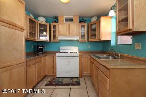 820 S 8Th Avenue, Tucson, AZ 85701