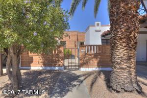 414 W Paseo Solana, Green Valley, AZ 85614