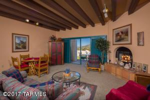 1015 S Avenida Del Correcaminos, Tucson, AZ 85745
